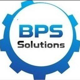 BPS SOLUTIONS - Frezowanie i Toczenie CNC - Metaloplastyka Warszawa