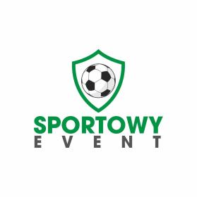 Sportowy Event - Organizacja wesel Warszawa