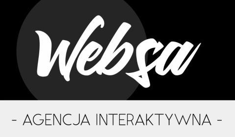 Agencja Interaktywna Websa.pl - Reklama internetowa Józefów