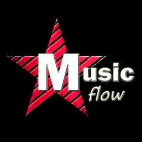 Musicflow - Zespół muzyczny Gdańsk