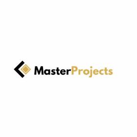 Master Projects sp. z o.o. - Obróbka Metalu Warszawa