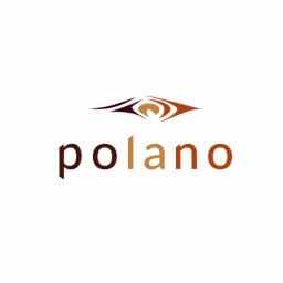 POLANO F.U.H. Piotr Michalik - Sprzedaż Opału Garbów