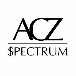 ACZ Spectrum Anna Czecholińska - Finanse Subkowy