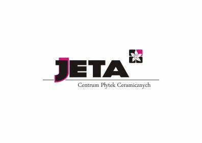 JETA - Wyposażenie łazienki Ostrów Wielkopolski