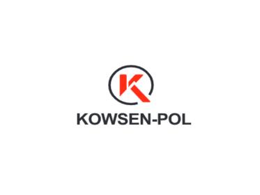 Kowsen-Pol Sp. z o.o. - Outsourcing pracowników Poznań