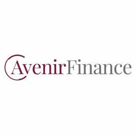 Avenir Finance - Leasing Leszno