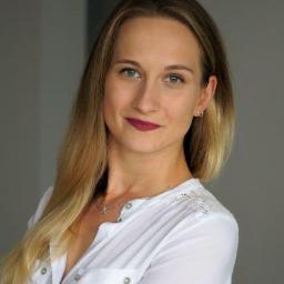 Agent ubezpieczeniowy Dorota Ładniak - Ubezpieczenie firmy Lublin