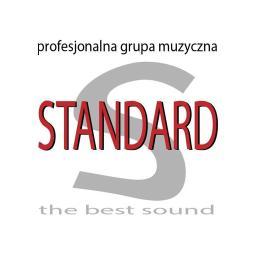 Zespó艂 Standard - Organizacja wesel Konin