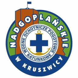Nadgoplanskie WOPR - Udzielanie Pierwszej Pomocy Inowrocław