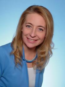 Magdalena Mirowska - Usługi Podatkowe Będzin