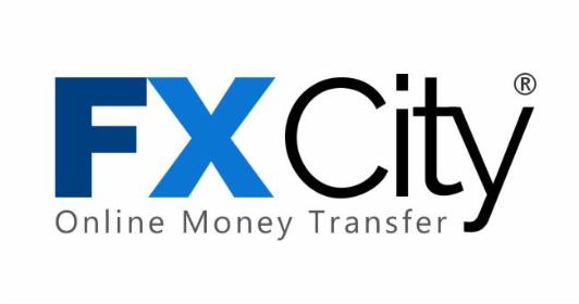 FX City - Doradztwo, pośrednictwo Koszalin