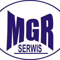 MGR Serwis s.c - Kserokopiarki Gliwice