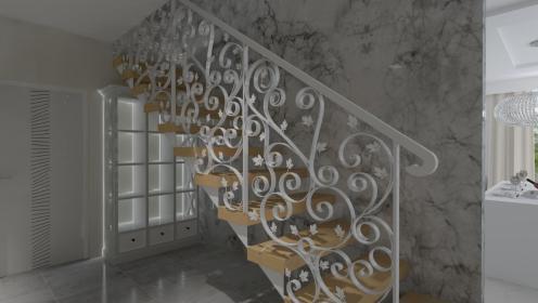 Budiren Art - Projektowanie wnętrz Olsztyn