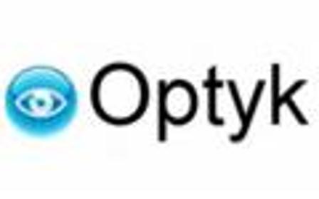Salon Optyczny Agnieszka Nowacka - Okulary, oprawy, optycy Gorzów Wielkopolski