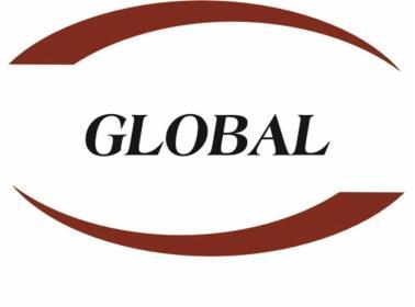GLOBAL - Sprzedaż Systemów Grzewczych Wrocław