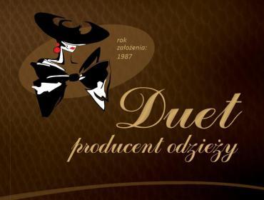 Duet-Fashion - Krawiec Wrocław