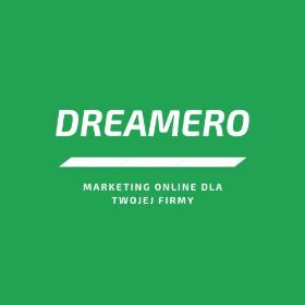 Dreamero - Pozycjonowanie stron Ostrołęka