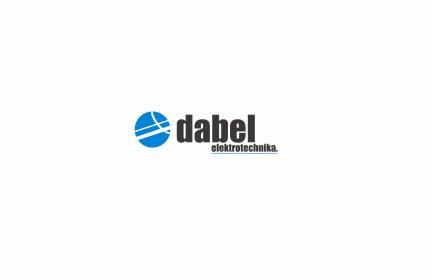 Dabel Elektrotechnika - Oświetlenie Sufitu Bydgoszcz