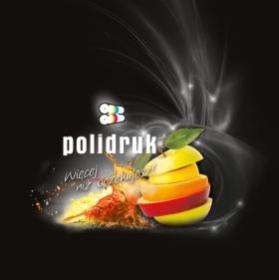 Polidruk - Projekt Papieru Firmowego Katowice