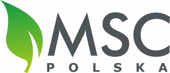 Msc Maciej Sampara - Zarządzanie projektami IT Pniewy