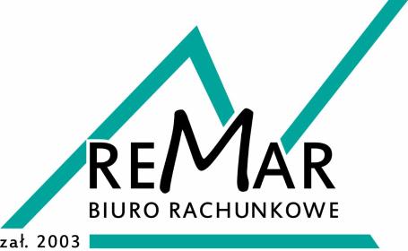 REMAR Sp. z o.o. - Usługi podatkowe Warszawa
