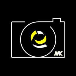 MKudas Photographer - Sesje zdjęciowe Świdnica