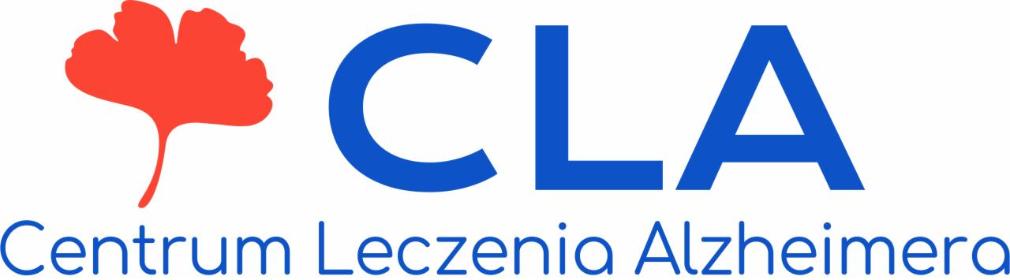 Centrum Leczenia Alzheimera - Prywatne kliniki Warszawa