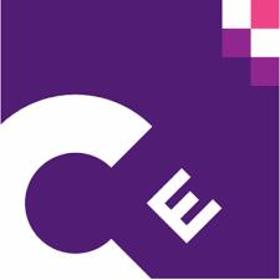 Cyrek Events Sp. z o.o. - Agencje Eventowe Kraków