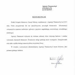Tłumaczenia przysięgłe Piastów 17