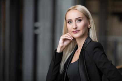 Adwokat Sanda Guzierowicz - Adwokat Szczecin