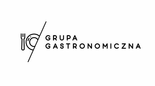 Grupa Gastronomiczna - Agencje Eventowe Poznań