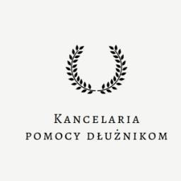 Kancelaria Pomocy Dłużnikom - Doradztwo Kredytowe Poznań