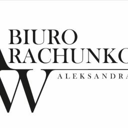 AW Biuro Rachunkowe - Biuro rachunkowe Gdańsk