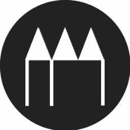 AM Design Studio - Projektowanie wnętrz Poznań