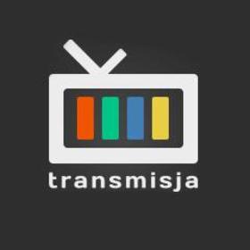 Transmisja - Zdjęcia do dokumentów Poznań