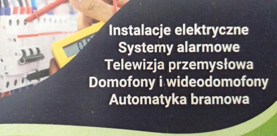 Łukasz Rudziński - Alarmy Sokołów Podlaski