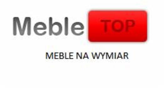 Adrian Patek Meble - Meble Radomsko