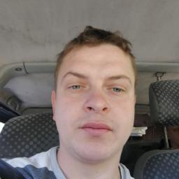 Szpernoga-Uslugi Remontowo Budowlane - Murarz Pcim