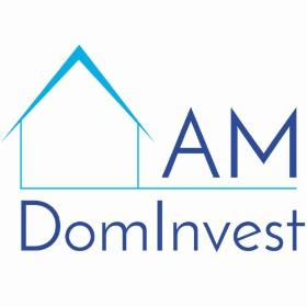 AM DomInvest - Projekty domów Rzeszów
