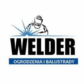 Welder - Spawanie Jadowniki