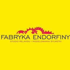Fabryka Endorfiny - Trener personalny Bielsko-Biała