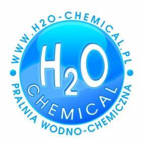 H2O-CHEMICAL - Czyszczenie przemysłowe Bydgoszcz