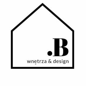 Studio B Wnętrz - Projektowanie wnętrz Wrocław