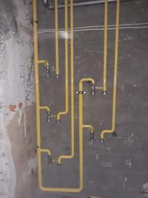 MK gaz - Instalacje gazowe Niedrzwica Duża