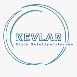 Biuro detektywistyczne Kevlar - Prywatny Detektyw Węglew