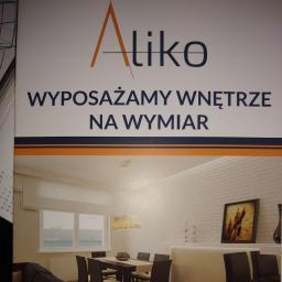 Aliko - Rolety zewnętrzne Bydgoszcz