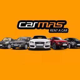 Carmas Rent a Car - Wypożyczalnia samochodów Lublin