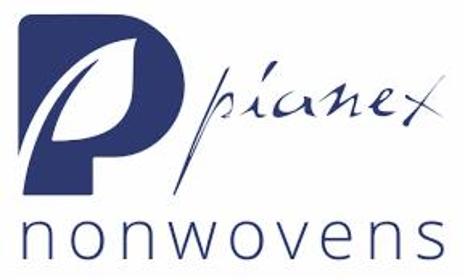 Z.P.U.H Pianex Sylwester Sulej - Włókiennictwo Górno
