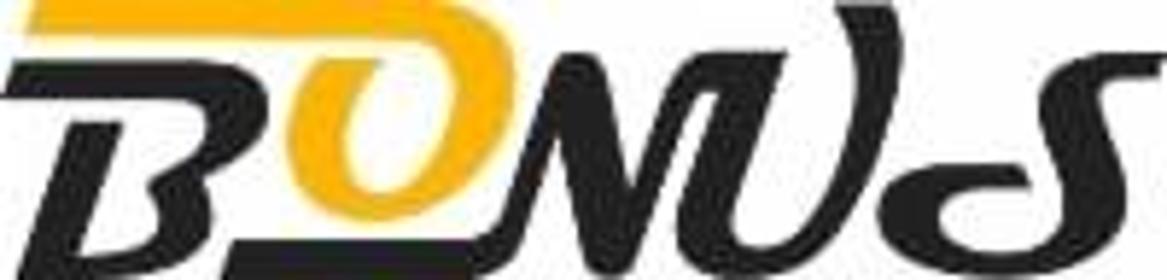 PHU Bonus Instalacje Elektryczne Żory - Wykończenia Łazienek Strumień