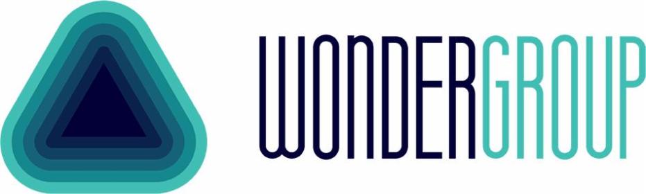 Wonder Group Sp. z o.o. - Inteligentny dom Wrocław
